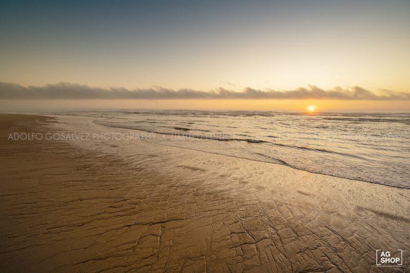 Playas Duna de Sao Jacinto por Adolfo Gosálvez. Venta de Fotografía de autor en edición limitada. AG Shop